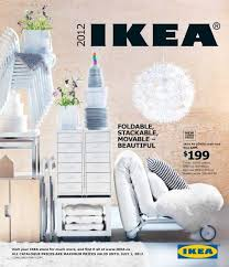ikea catalogue 2016 376 pages
