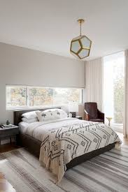 005 Modern Bedroom 10