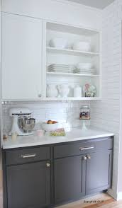 Kitchen Cabinet : What Color To Paint Kitchen Benjamin Moore ...