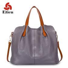luxury women bag women s leather bags brands famous designer women s shoulder bags leather bolsa feminina women large handbags my off shoulder