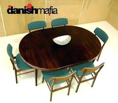 chinese rosewood dining table and chairs rosewood dining table and chairs majestic rosewood round dining table