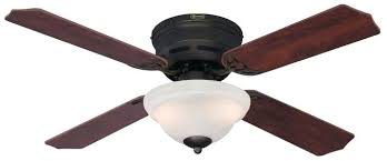42 ceiling fan. 42 Ceiling Fans Inch Reversible Four Blade Indoor Fan With Light .