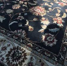 merino brand wilshire collection rug 7 10 x 9 9