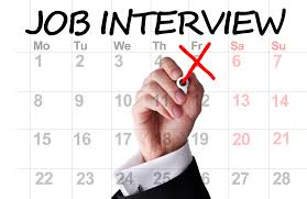 Tips To Interview Job Interview Tips In Urdu English