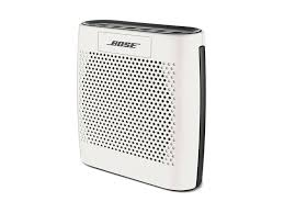 bose portable speakers price. product view. bose portable speakers price