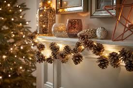indoor christmas lighting. Christmas Lights Indoor Lighting T