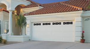 new garage doorsPrecision Garage Door of Simi Valley  New Garage Doors  Installation