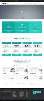 Html Website Templates Awesome Java HTML Website Templates 13