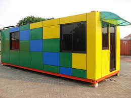 container office design. designoff14 designoff15 designoff16 designoff17 designoff18 container office design s