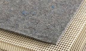 rug fresh rug gripper new 50 best area rugs for hardwood floors xr4n u888