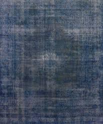 namaste rug 8 x 11 light blue additional view 4