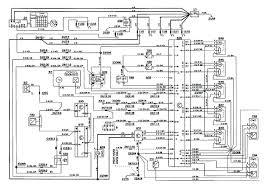 2001 volvo v4 0 engine diagram wiring library volvo v40 engine diagram latest volvo v40 wiring diagram 73 144 alternator simple 850 xc90