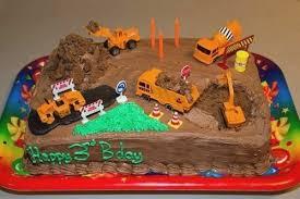 Creative Birthday Cakes For Women Birthdaycakekidsga