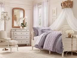 Sale Da Pranzo Con Boiserie : Boiserie amp c camere da letto idee per ricreare lo stile