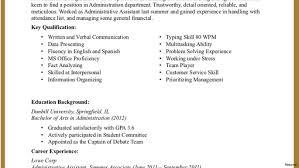 typing skill resume typing skill resume vesochieuxo