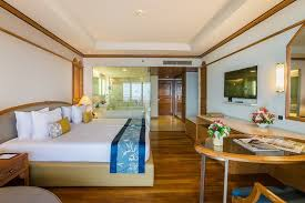Royal Suite 40 Bedroom Royal Cliff Grand Hotel Inspiration Hotels 2 Bedroom Suites Model Interior