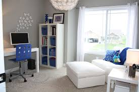 home office wall colors. Interior:Home Office Paint Color Suggestions Personable Small Colors Ideas For Bedrooms Splendid Depot Best Home Wall