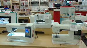 Sewing Machine Repair Torrance Ca