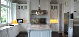 All that central florida has to offer is just a short commute from this beautiful home! Kitchen And Bathroom Design Bath And Kitchen Creations Boca Raton