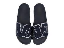 Love Slide