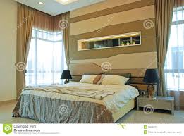 Master Bedroom Interior Designs Design1600900 Interior Design For Master Bedroom Bedroom