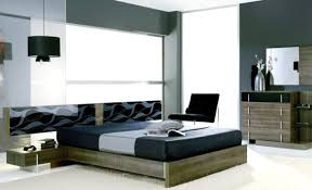 Manly Bedroom Popular Apartment Bedroom Ideas For Men Bedroom Ideas For Men