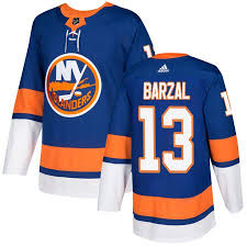 Adidas Pro York Barzal New Authentic Jersey - Nhl Islanders Home Stitched Mathew ffbdfacdecdfcdfd|Expert NFL Sports Betting Picks And Predictions
