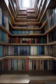 ... Great Cool Bookcases 25 Best Ideas About Cool Bookshelves On Pinterest