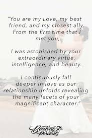 Great Quotes About Love Gorgeous Quotes About Love My Lover And Best Friend Quotes Daily