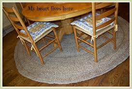 round rug crate and barrel area rugs coffee tables panja pottery barn pier one big lots restoration hardware runners ikea western carpet at