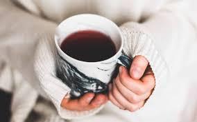 drink red raspberry leaf tea when ttc