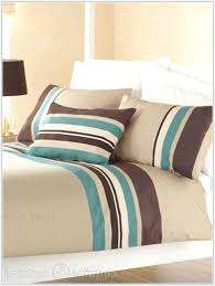 blue and brown bedding sets blue and brown quilt sets brown and blue bedding sets home blue and brown bedding