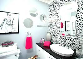 light pink bathroom rugs accessories ideas grey renovations