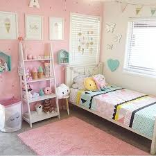 Peach Bedroom Decor Inspiring Girl Room Decorating Ideas Cheap Ways To  Decorate A Teenage Girls Bedroom . Peach Bedroom Decor Peach Bedroom Ideas  ...