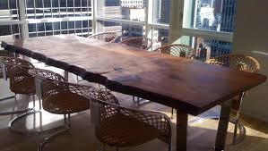 marvelous handmade wood dining table similiar tables within custom plans 4