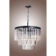 full size of living captivating odeon crystal chandelier 1 lovely 4 ceiling lights 21 vintage pendant