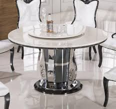 full size of round white marble top dining table black marble top round dining table marble