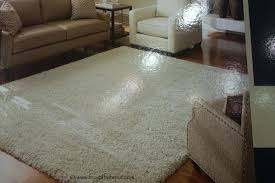 romantic costco rug in carpet art deco comfort 7 10 x 4