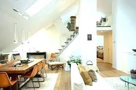 indoor lighting designer. Home Lighting Designs. Interesting Scandinavian Design Terrific Lamps Designs Images Simple Interior Indoor Designer