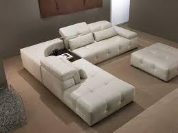 home design ideas a custom sectional sofa exclusive to kmp
