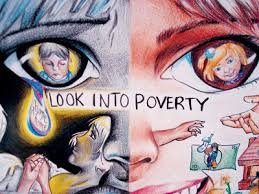 are citizens of the world succeeding in lessening global poverty  are citizens of the world succeeding in lessening global poverty