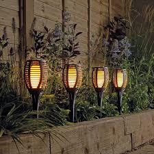 best solar lights illuminate your