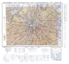 3300 Johannesburg Chief Directorate National Geo Spatial
