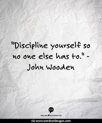 John Wooden Leadership Quotes Mesmerizing Quotes By John Wooden Purposely Positive Pinterest Quotes