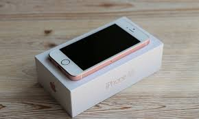 IPhone 5 - Alles over de iPhone 5s en iPhone 5c vind je hier