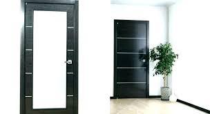 replacing glass door sliding replacement cost replace oven doors rep