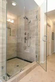 shower doors 8librecom shower door installation cost shower doors glass shower doors cost throughout
