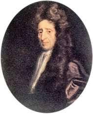 An Essay Concerning Human Understanding Essay By Locke