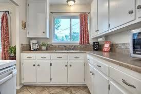 white kitchen cabinet hardware. Kitchen Cabinet Hardware For White Cabinets Ideas Varnished Wood Antique .