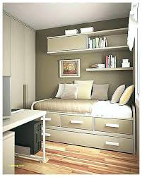 Bed Bath Beyond Floating Shelves Classy Bed Bath And Beyond Bed Rails Rail Floating Shelves Bed Bath And